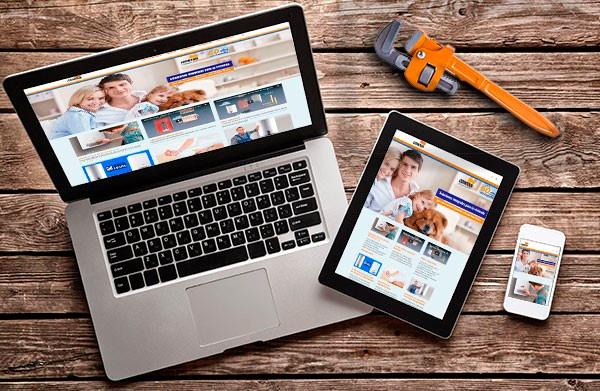 crecer tu Pyme usando internet en 2018