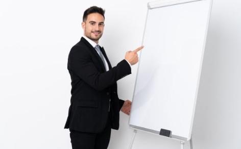 8-formas-de-alcanzar-tus-metas-de-ventas-mas-rapido-Impactum