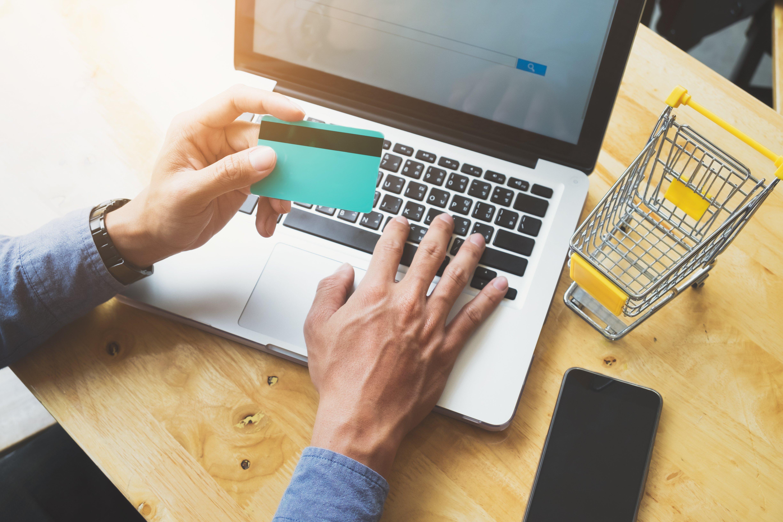 consejos-para-vender-viviendas-facebook-impactum