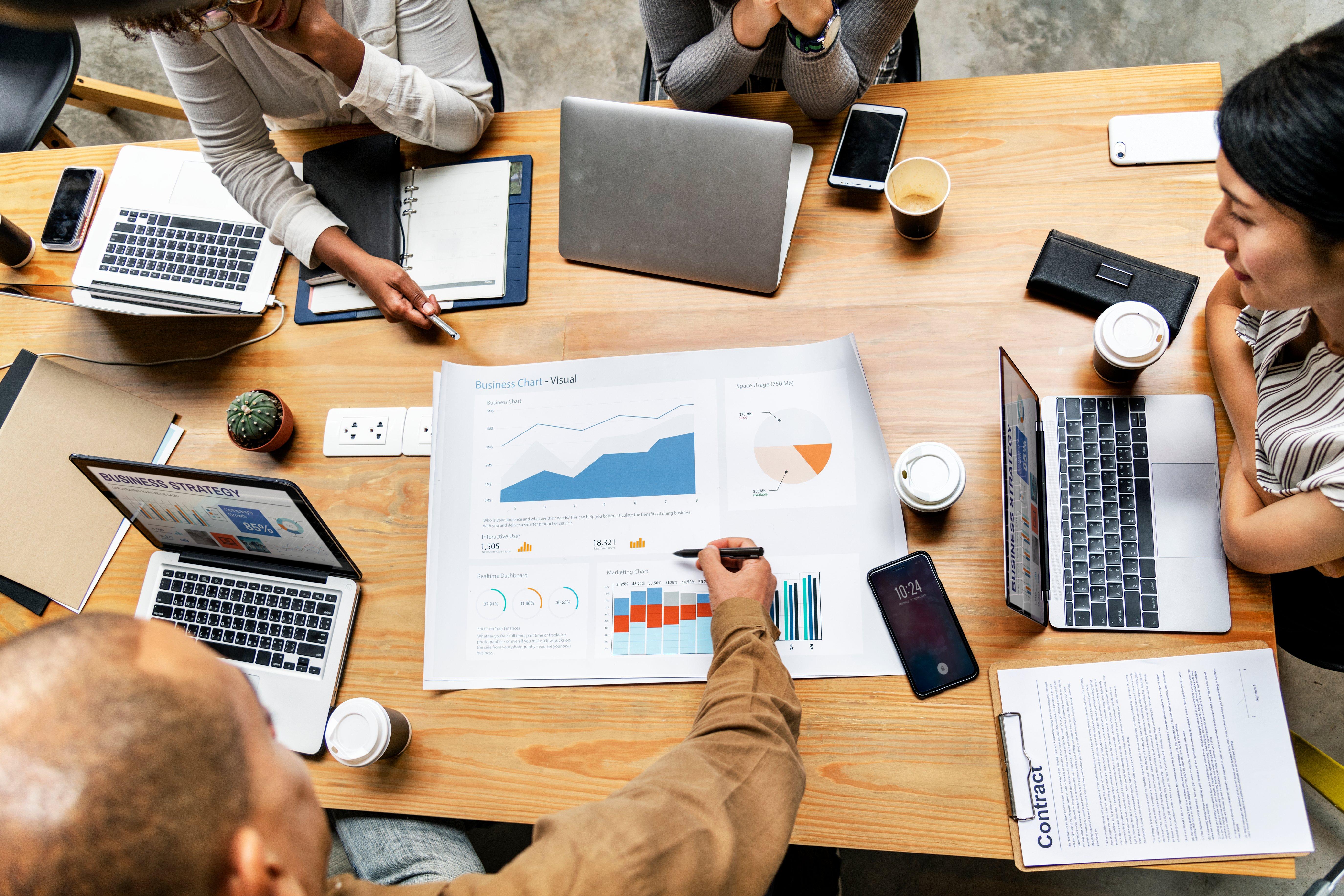 puntos-a-cuidar-contratar-asesor-inbound-impactum
