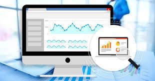 alinear página web a tus metas comerciales