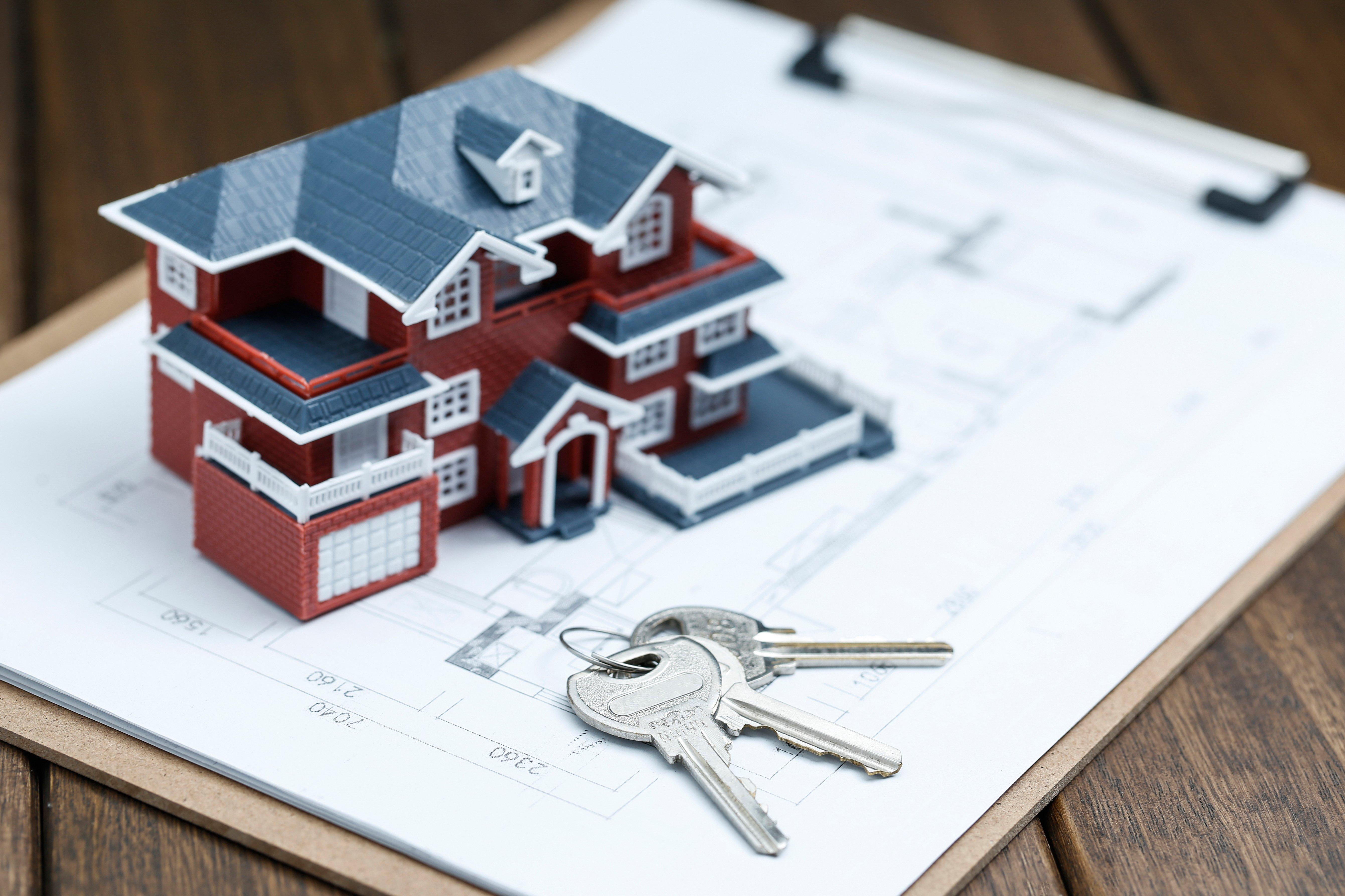 ideas-innovadoras-inmobiliarias-2020-impactum