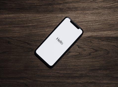 Adaptar al móvil