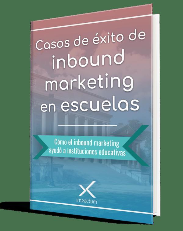 Ebook-Ed-1