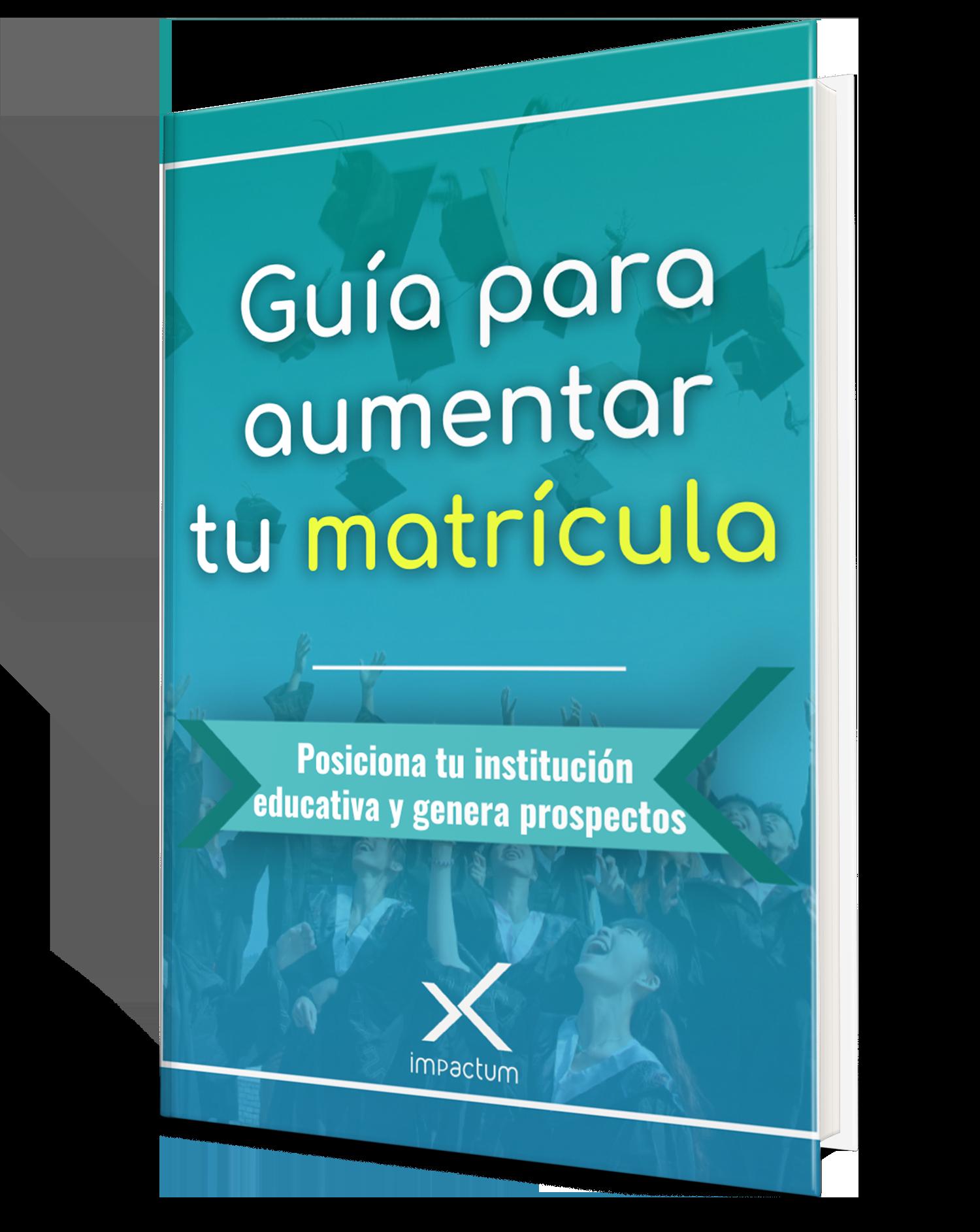 Ebook-Ed-2
