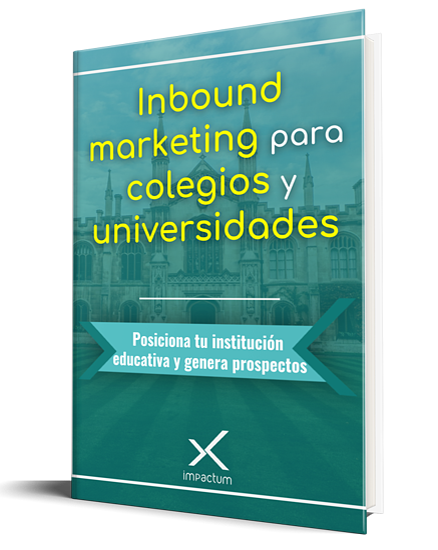 inbound-marketing-colegios-universidades