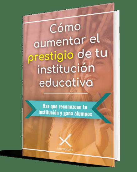 aumenta-prestigio-institución-educativa