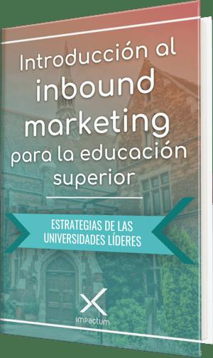 Ebook-Ed-5