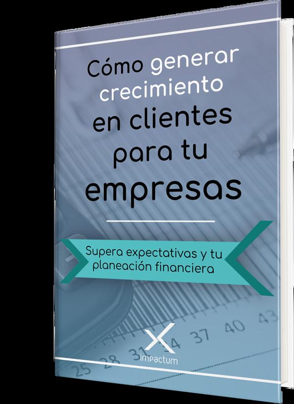 como-generar-crecimiento-clientes-empresas-ebook