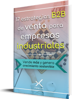 17-estrategias-ventas-empresas-industriales