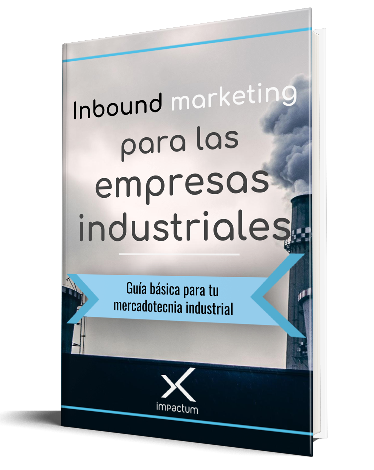 inbound-marketing-empresas-industriales