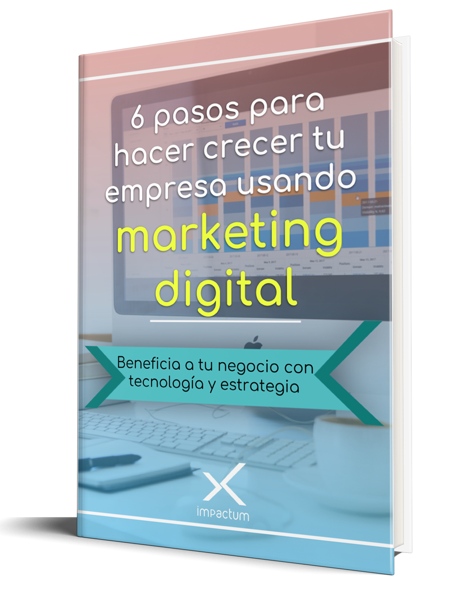 haz crecer tu marketing digital