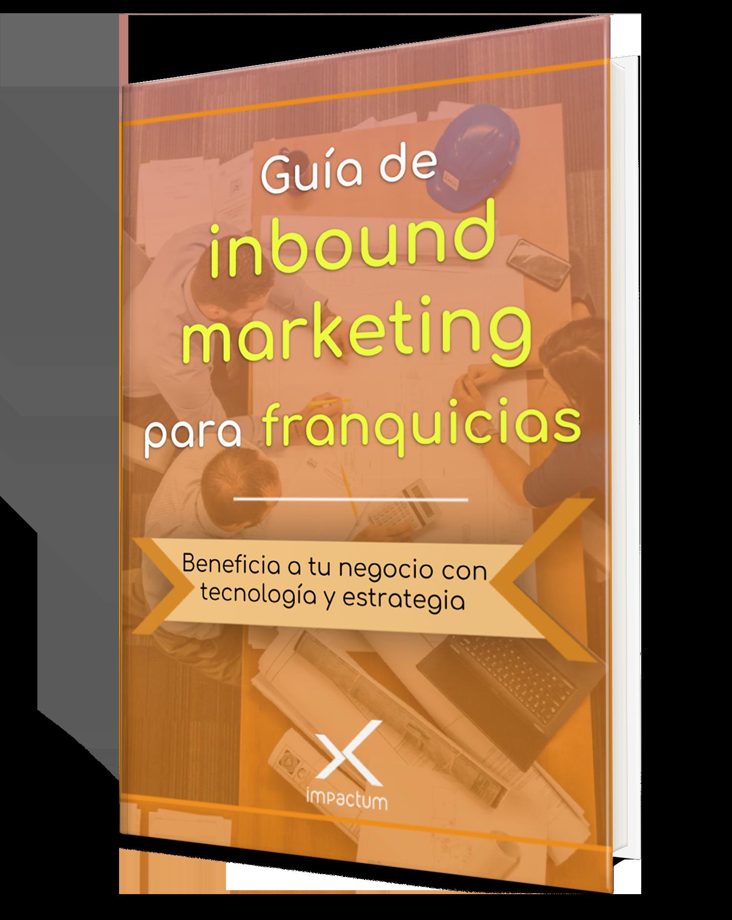 guía-inbound-marketing-franquicias