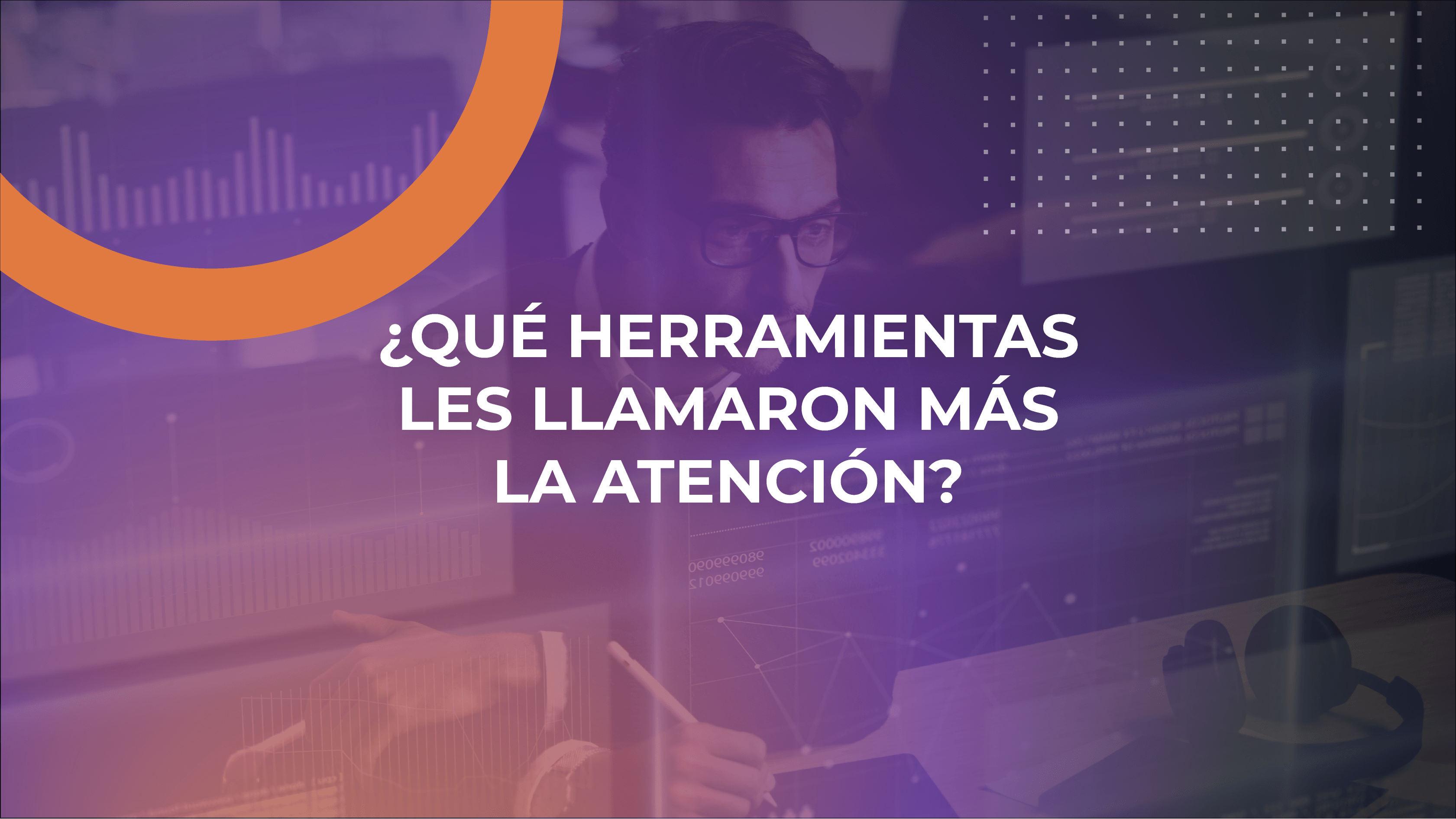 herramientas de marketing y ventas en 2020