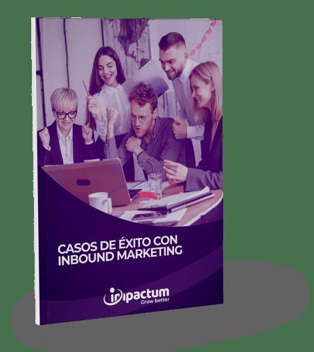 casos de inbound marketing español