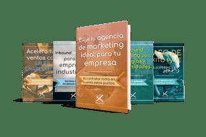 IMP-Ebooks