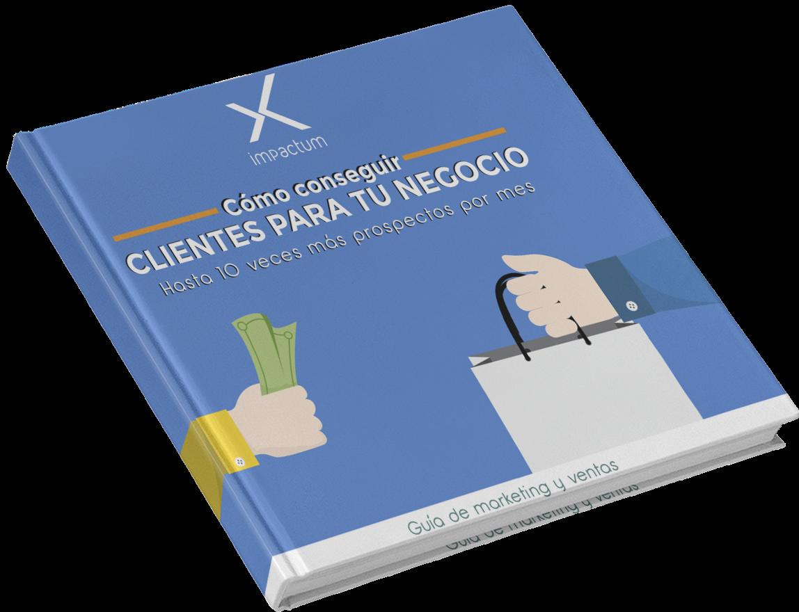 como_conseguir_clientes_para_tu_negocio_1.png