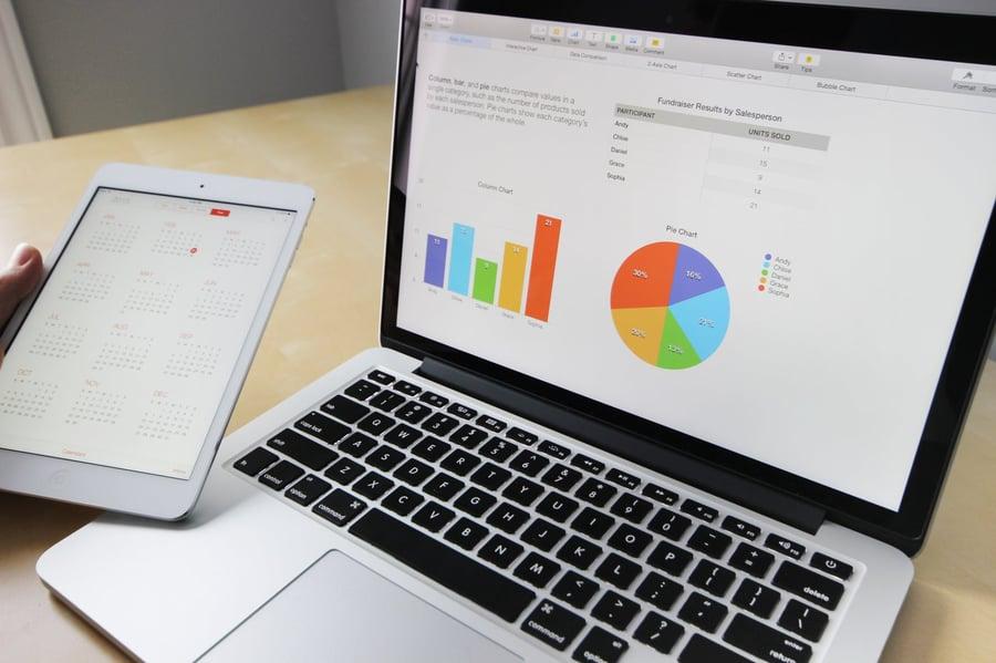 agencia-de-inbound-marketing-educacion-impactum