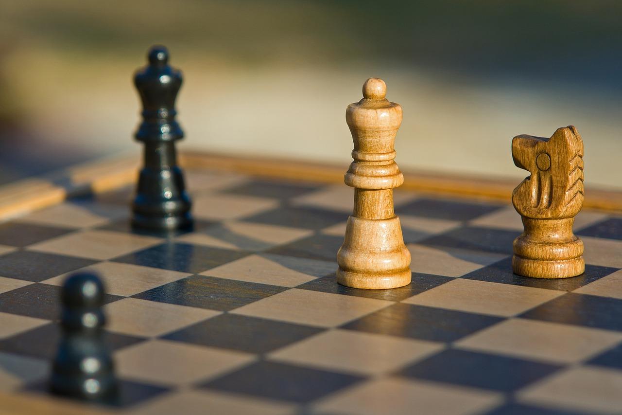 analiza la competencia