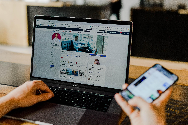 publicidad-inmobiliaria-facebook-impactum