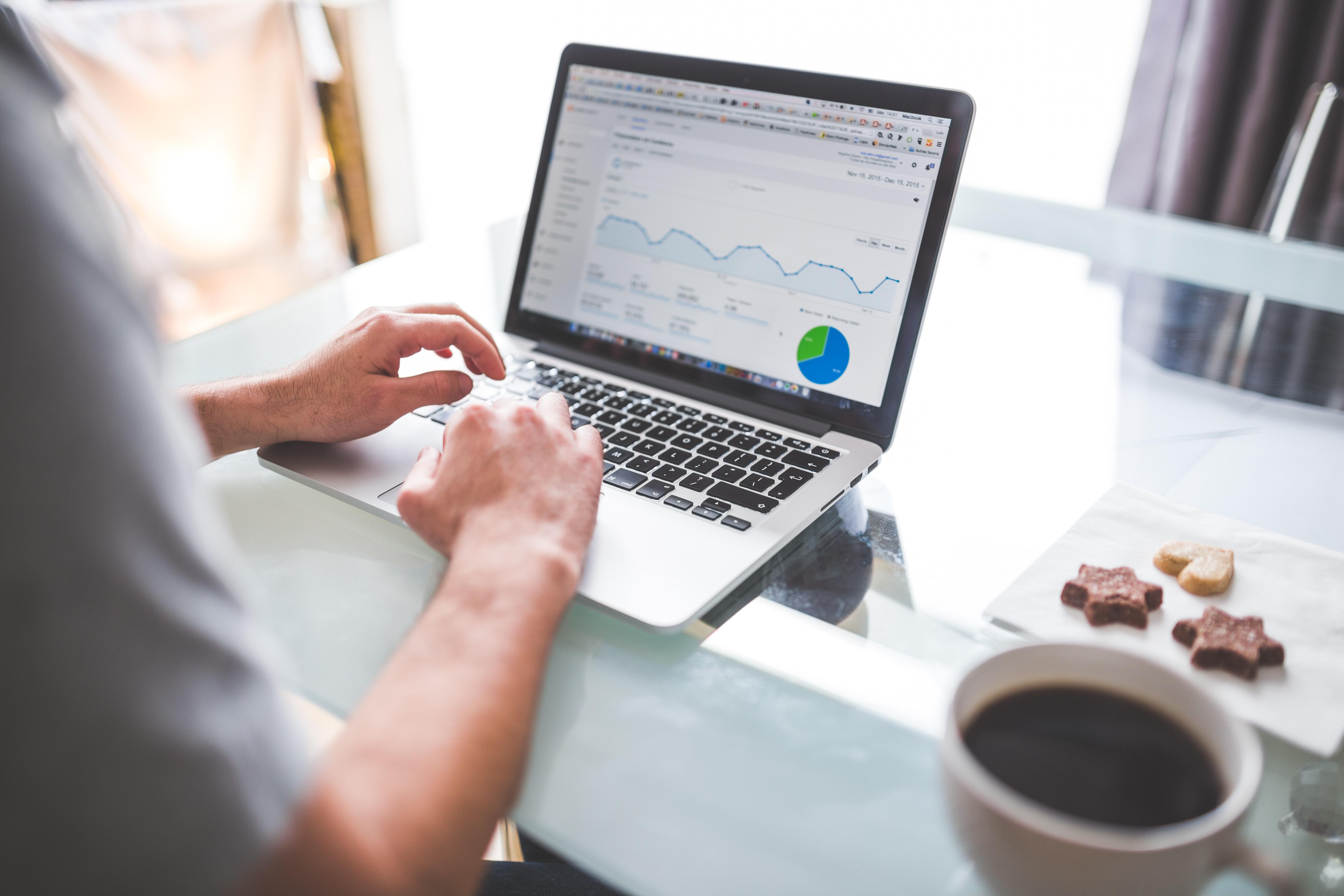 diferencias-inbound-marketing-digital