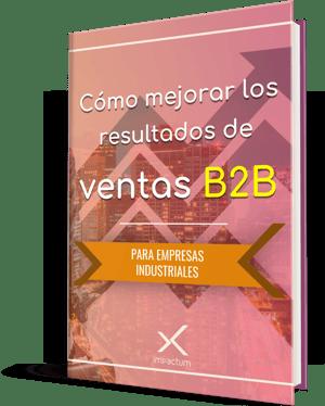 como-generar-ventas-b2b-industriales