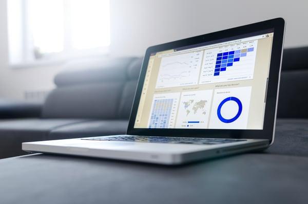big-data-analiticas