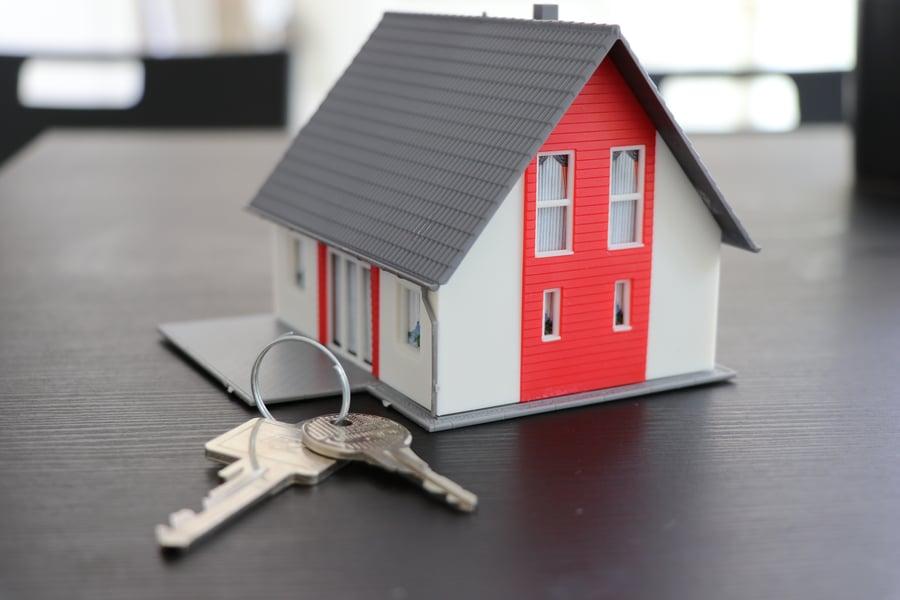 comenzando-a-vender-que-son-las-ventas-inmobiliarias-1
