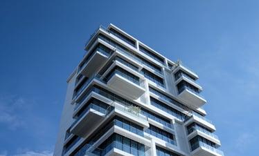 departamentos-real-estate-impactum