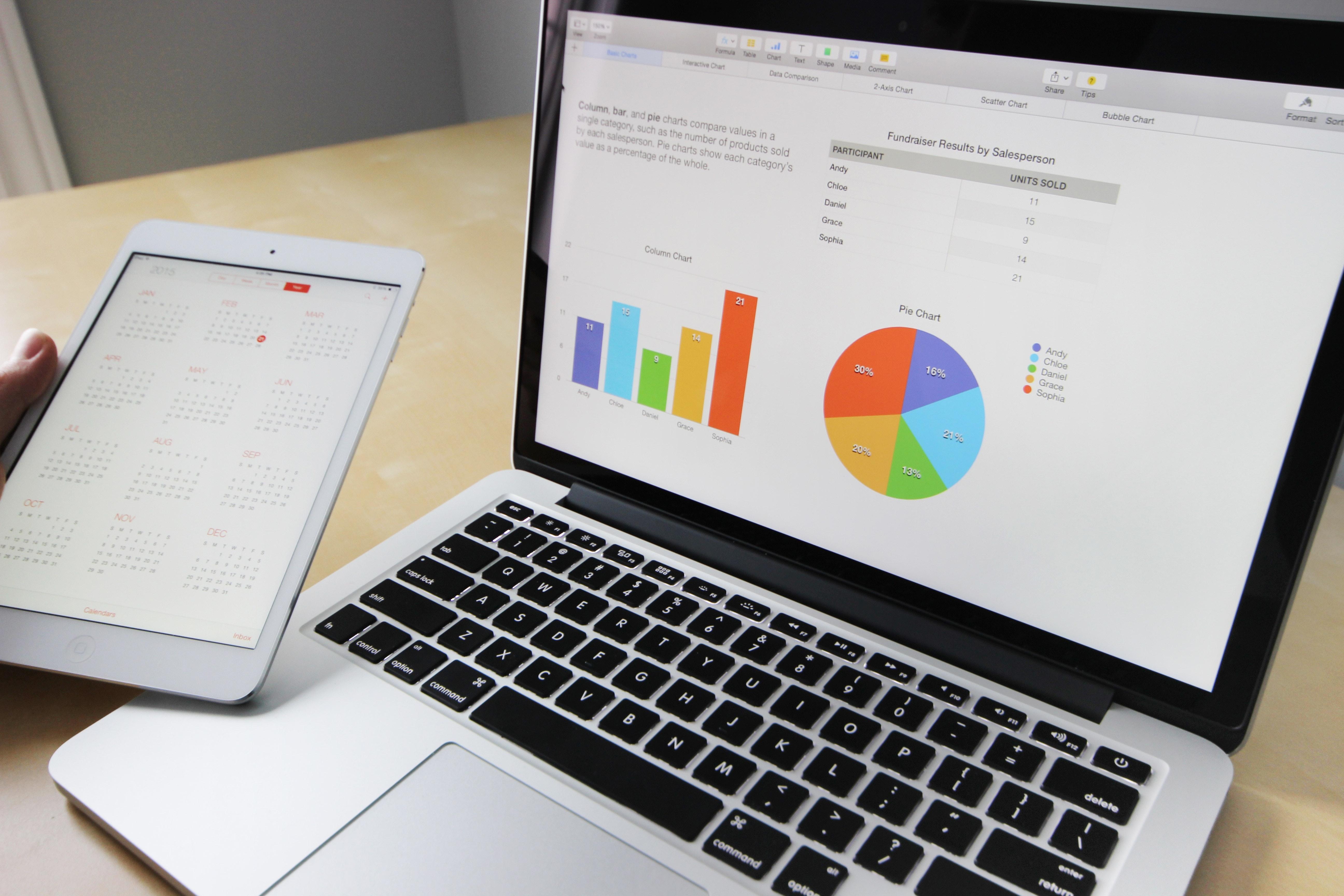 marketing-para-empresas-tecnologicas