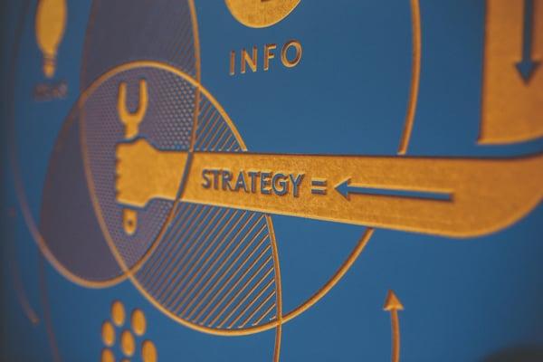 ventas-inmobiliarias-estrategia