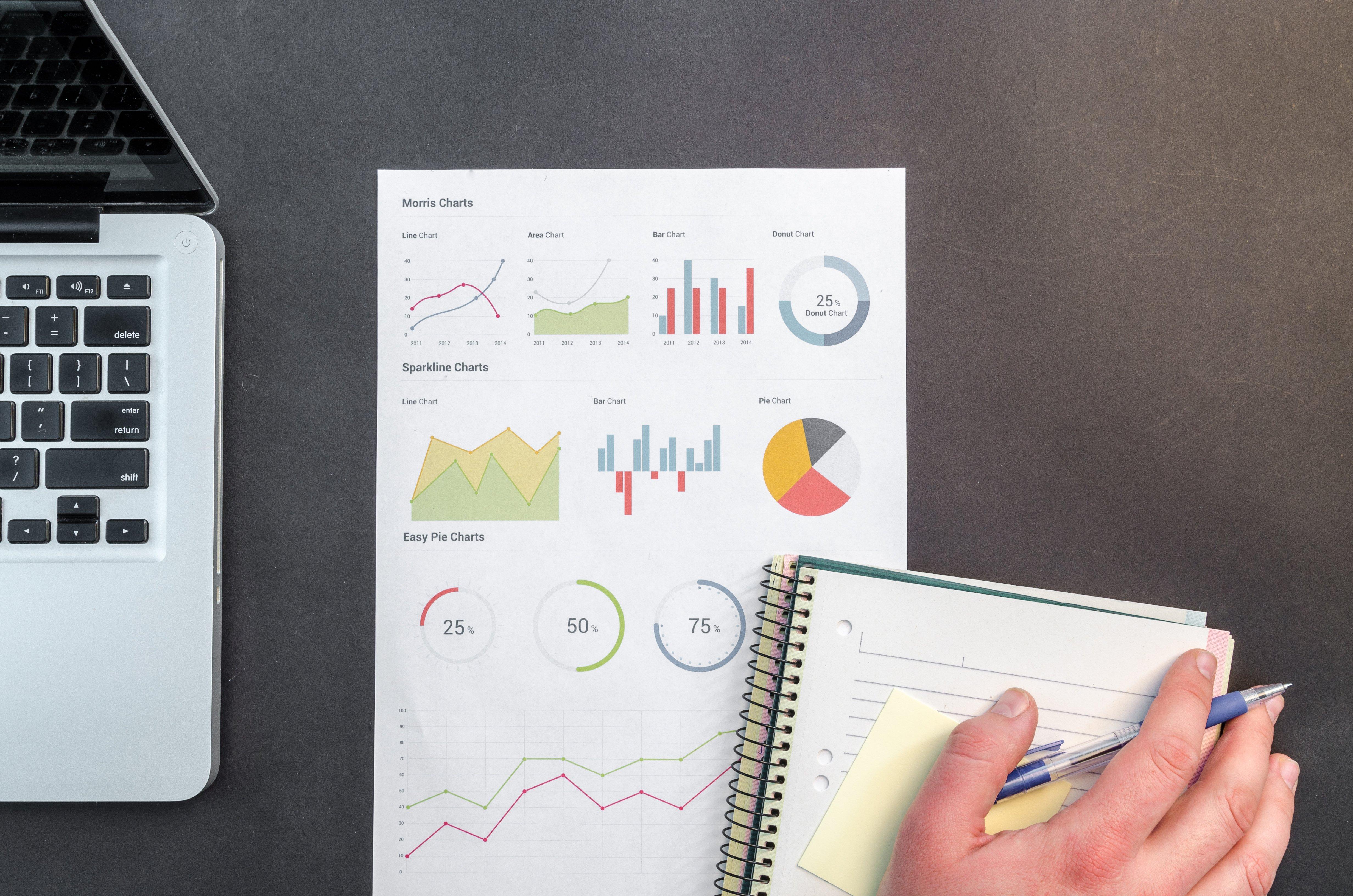 plan-de-marketing-inmobiliario-exitoso-impactum