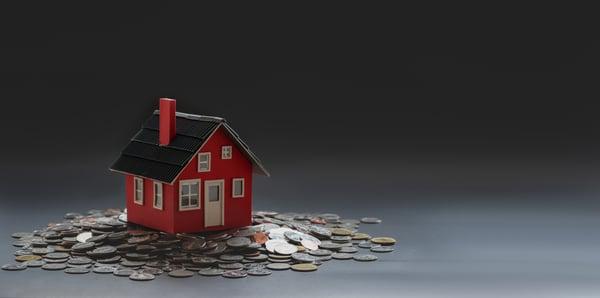 9-errores-al-hacer-publicidad-inmobiliaria-y-como-evitarlos-impactum