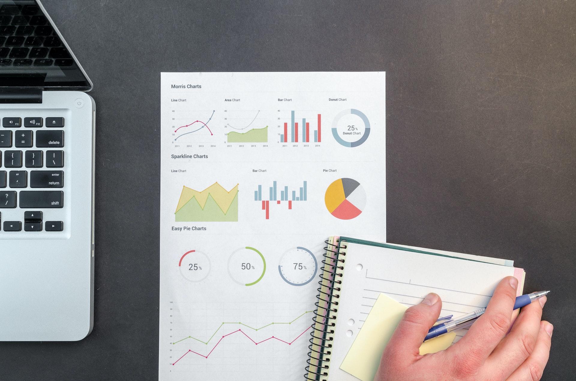 blog-en-inbound-marketing-impactum