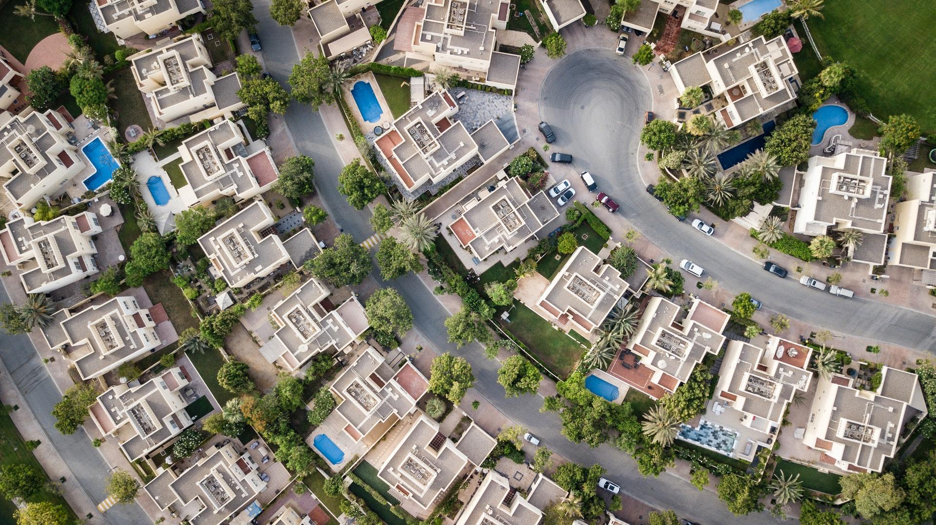 que-prospeccion-digital-inmobiliaria-impactum