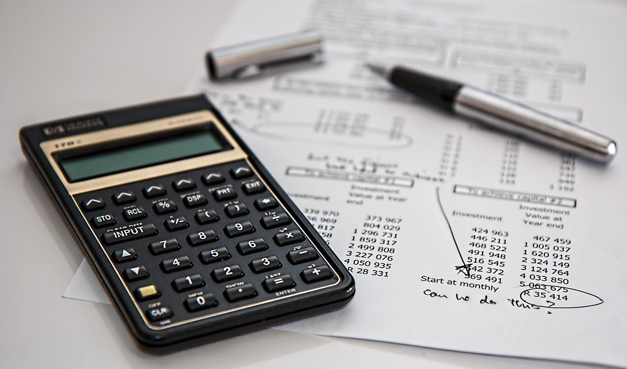 presupuesto inteligente