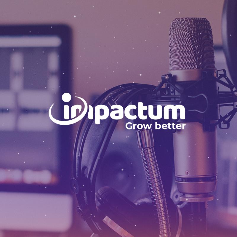Cómo articular podcast en la estrategia de inbound marketing para instituciones educativas