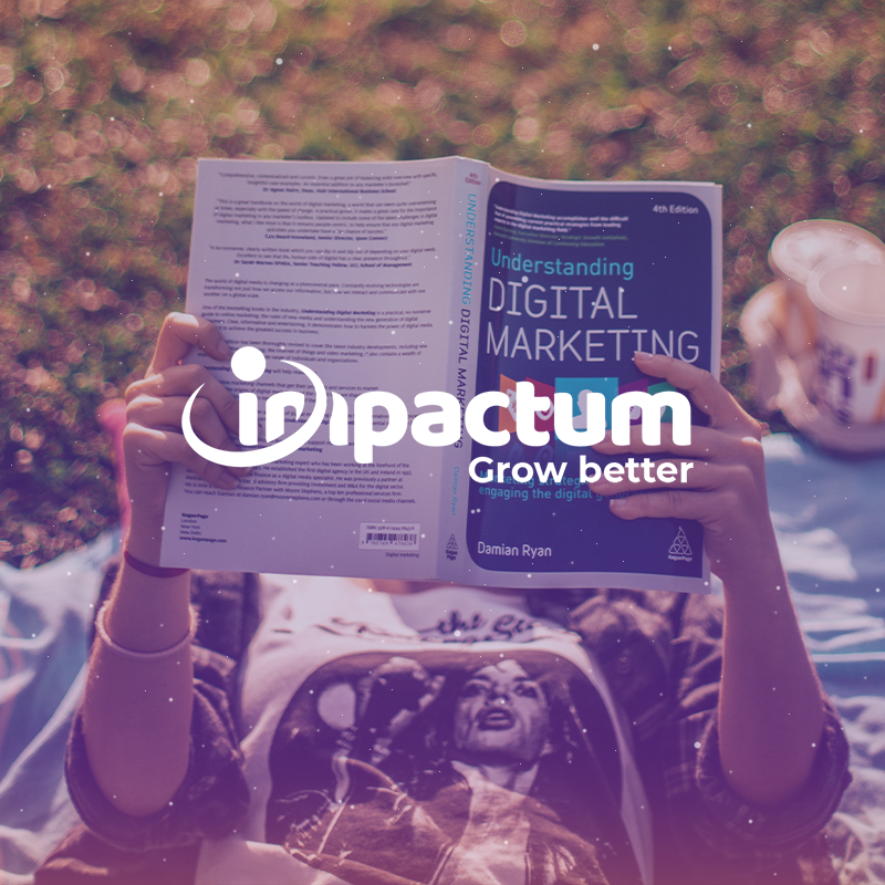 Ejemplos de estrategias de marketing digital funcionales