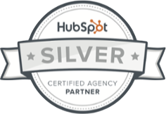 Silver_Badge-Hubspot
