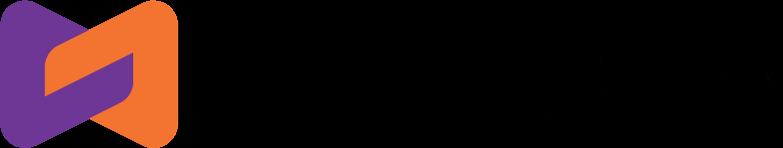 logo-impactum